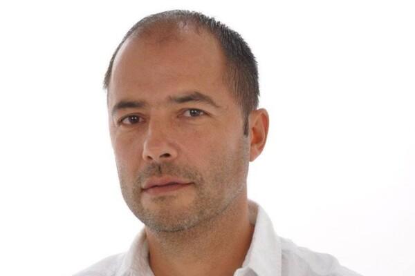 Prof. dr Sava Nenić: Moj intenzivni blok u Kamenici je bio Amerika
