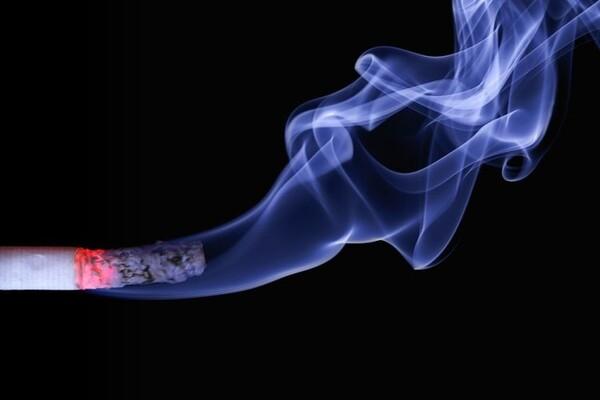 Vlada ne razmatra potpunu zabranu pušenja
