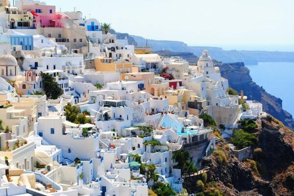 Nove mere u Grčkoj: Šta je od sutra zabranjeno za nevakcinisane