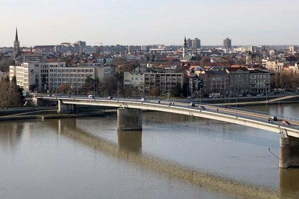 """Novi Sad najskuplji grad u Srbiji, još tri vojvođanske varoši u """"top pet"""""""