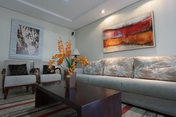 Korisni saveti: Kako prodati stan za par hiljada evra više