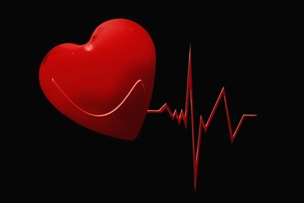 Svaki drugi stanovnik Srbije umre od bolesti srca