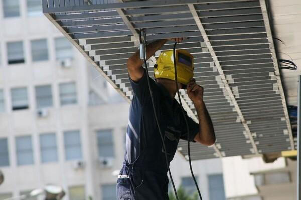 Apel Ministarstva poslodavcima zbog vrućina