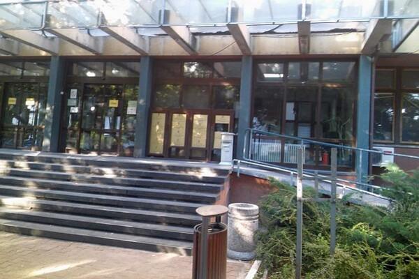 Novosadskom policajcu Grandiću završeno suđenje za pokušaj ubistva