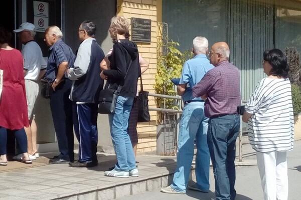 """VIŠI SUD: Novosađanka dobila spor protiv EPS-a, """"računi ne sadrže jasne i precizne informacije"""""""