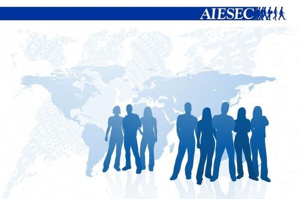 Plaćene stručne prakse u Nemačkoj, Mađarskoj, Turskoj, Kolumbiji, Rusiji i Egiptu