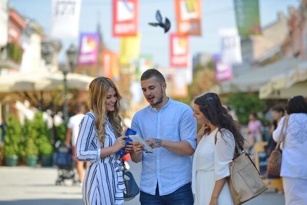 PISMO BUDUĆIM STUDENTIMA:Deset razloga zašto biti student U Novom Sadu