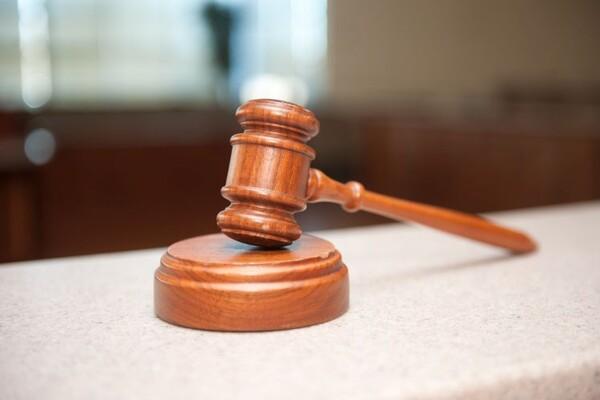 VIŠI SUD: Izrečena presuda za ubistvo vođe navijača u Veterniku