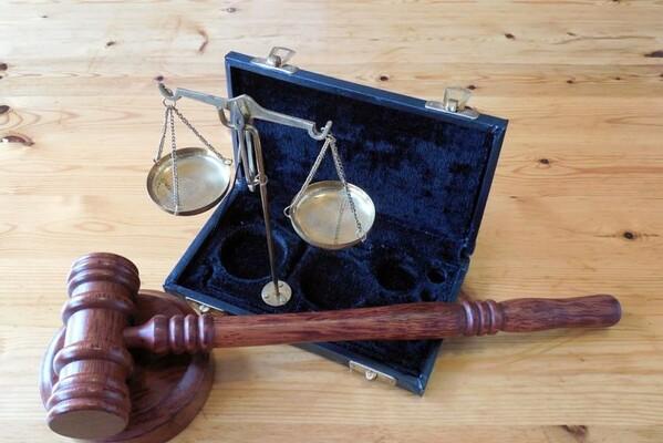 Komisija za zaštitu konkurencije pokrenula postupak protiv Matijevića