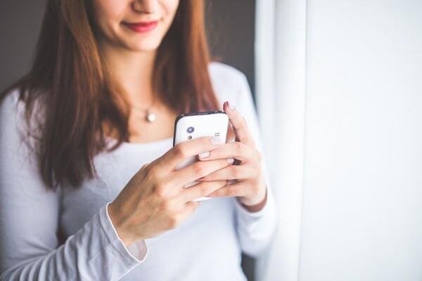 Mobilni operateri će upozoravati korisnika kad se duplira račun