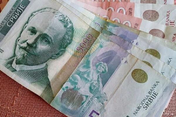 Država subvencioniše turističke vodiče sa 60.000 dinara