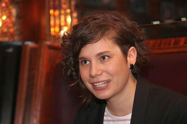 Milena Jančurić, muzičarka: Flauta je izabrala mene, a ne ja nju