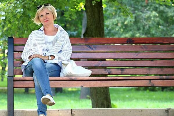 Ginekološki pregled jednom godišnje spasava živote – iskoristite snagu preventive na vreme