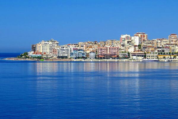 NOVOSAĐANIN RAZBIJA PREDRASUDE: Zbog čega me je Albanija oduševila (FOTO)