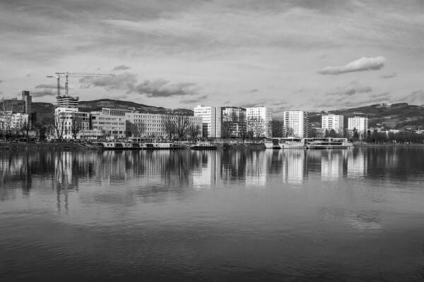 AUSTRIJA: U Dunavu kod Linca pronađeno beživotno telo, sumnja se da je u pitanju nestali Novosađanin