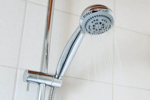 Havarija na Detelinari: Bez tople vode u pet ulica