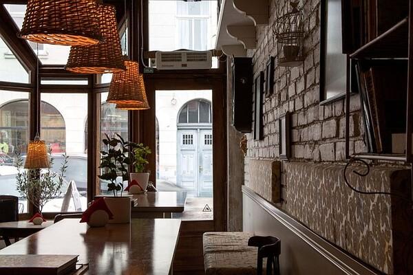 Poreska inspekcija stavila ključ u bravu na nekoliko novosadskih kafića
