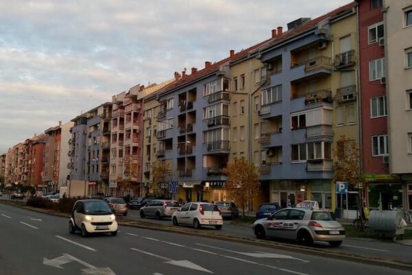 NOVI SAD: Menja se gradska odluka o pravilima kućnog reda u zgradama