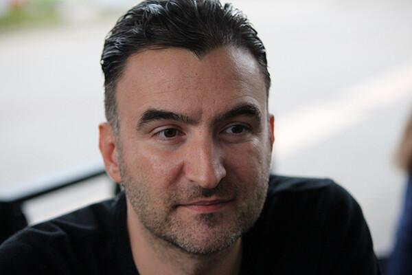 NOVOSAĐANI: Hirurg koji živi u ritmu argentinskog tanga