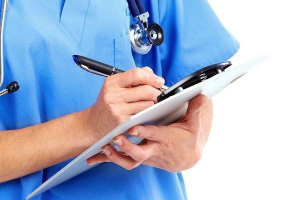 U nedelju nova akcija besplatnih preventivnih pregleda