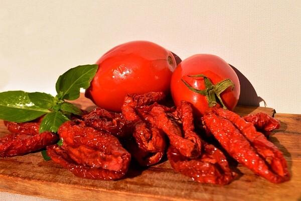 Promocija i degustacija domaće hrane na Ribljoj pijaci