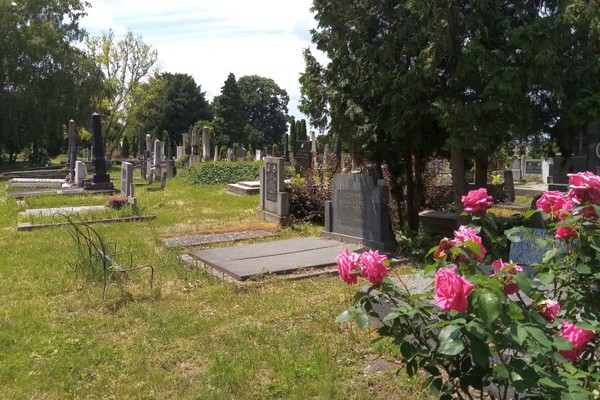 MATIČNA KNJIGA UMRLIH: Preminulo pedeset sedmoro Novosađana