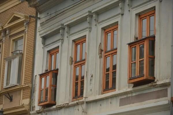 Novi Zakon o stanovanju do kraja februara