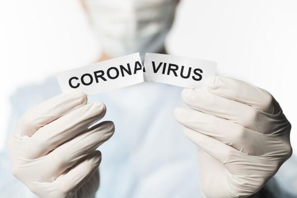 KORONA VIRUS: U poslednja 24 časa u Srbiji preminula jedna osoba, registrovana 83 nova slučaja zaraze