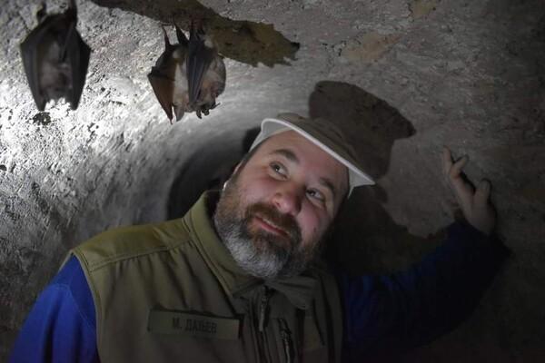 NOVOSAĐANI: U pohodu na gljive i zanimljive istorijske teme