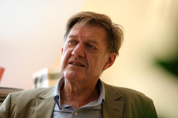 Dragan Kojić, direktor Gradske biblioteke: Samo je zadovoljan korisnik mera uspešnosti našeg rada