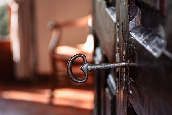 RGZ: Najskuplji stan u Srbiji lane prodat za skoro milion i po evra