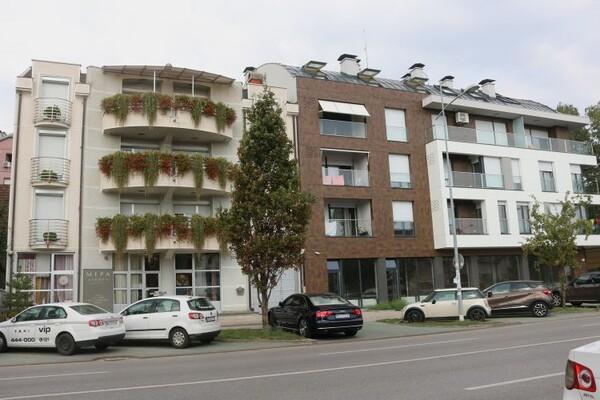 SAZNAJTE: U kojim novosadskim ulicama su najskuplje nekretnine