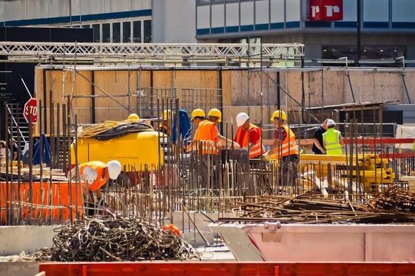 Planira se izgradnja 548 stanova za bezbednjake u Novom Sadu