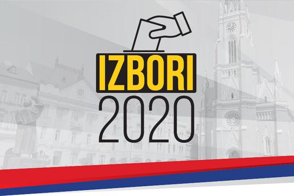 """POKRET """"METLA 2020"""": Uvešćemo funkciju glavnog gradskog inspektora"""