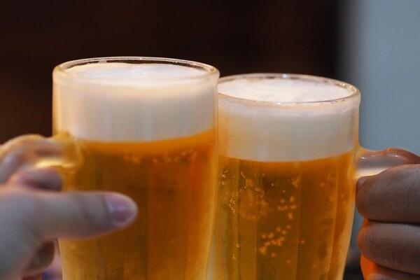 Prvi Novosadski Beer Market: Riblja pijaca postaje pivnica na otvorenom