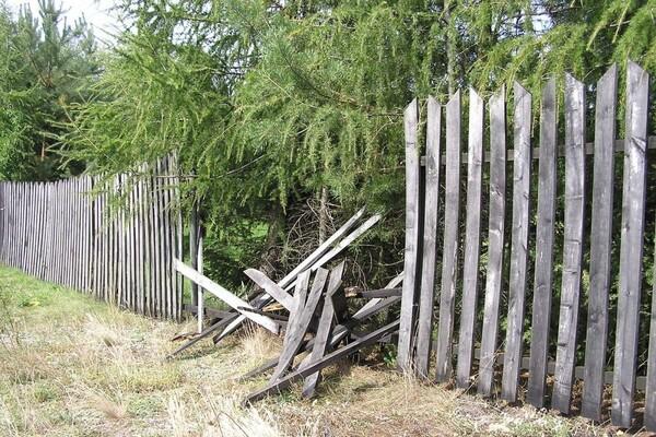 Četrnaestogodišnjak obijao vikendice u okolini Sremskih Karlovaca