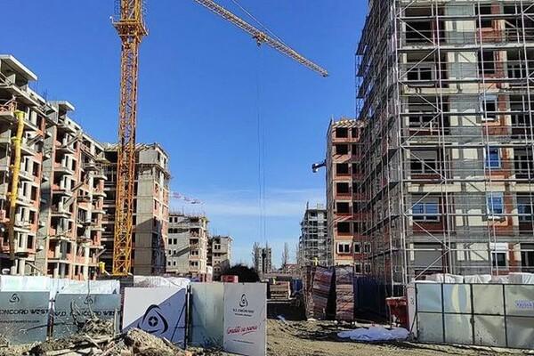 Lončar: Stanovi od 500 evra po kvadratu mogli bi da budu ponuđeni i zdravstvenim radnicima