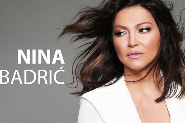 "Koncert Nine Badrić na krovu ""Promenade"" 27. juna"