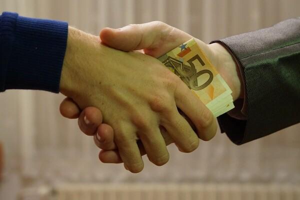 Novi Sad na jesen dobija regionalni centar za borbu protiv korupcije