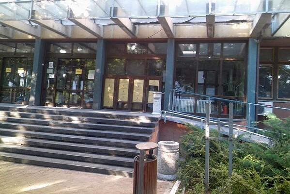VIŠI SUD: Fudbalskom sudiji pritvor do 30 dana