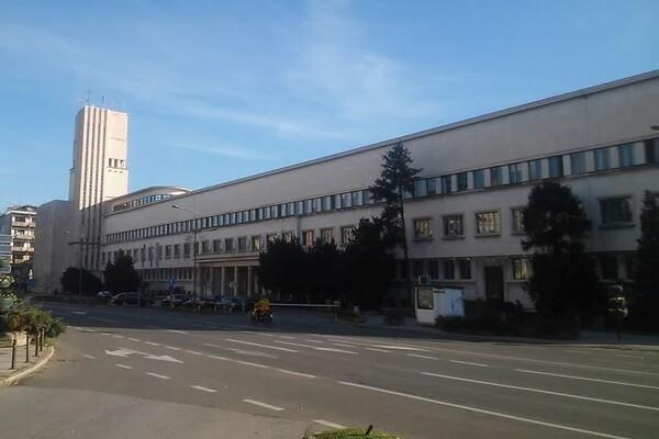 "VLADA APV: Novi Sad dobija ""Muzej dvadesetog veka"""