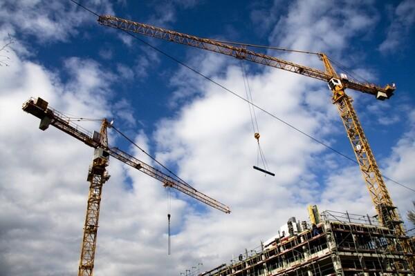 Gradiće se još 220 stanova za stambeno neobezbeđene Novosađane