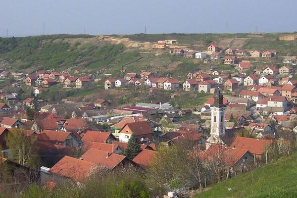 Bukovac i Čortanovci sutra pre podne bez struje