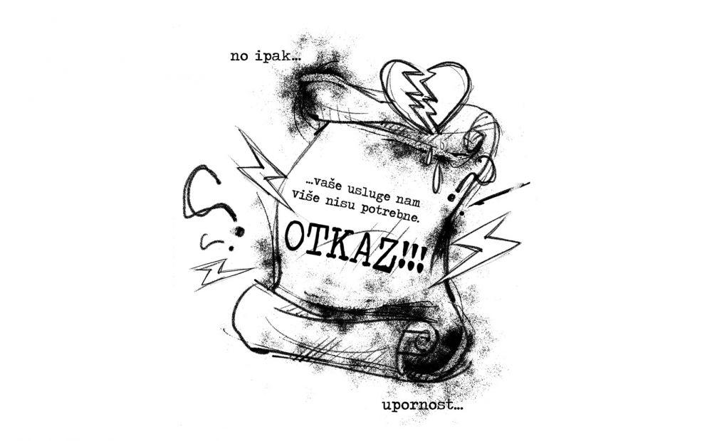 Darko Đorđević, ilustrator
