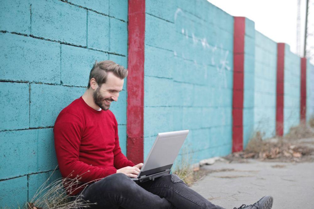 Upoznavanje beograd online Home
